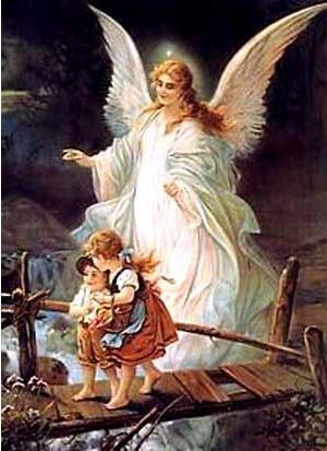 angel1_413