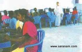 saratha_2-3_281