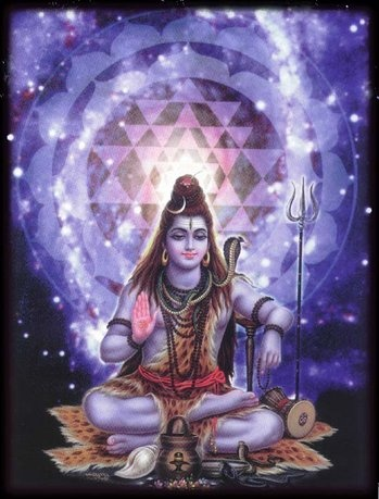 Image result for night of mahashivratri